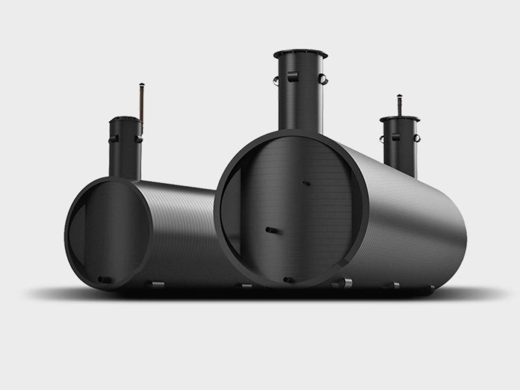 zbiorniki-podziemne-moderntank