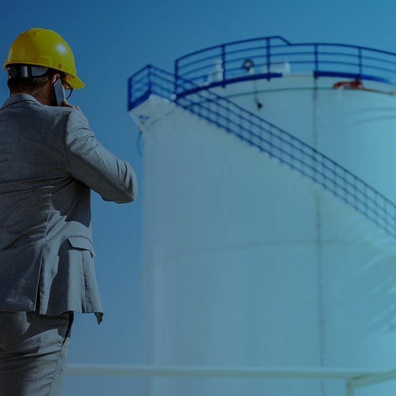 zbiorniki-chemio-odporne-producent