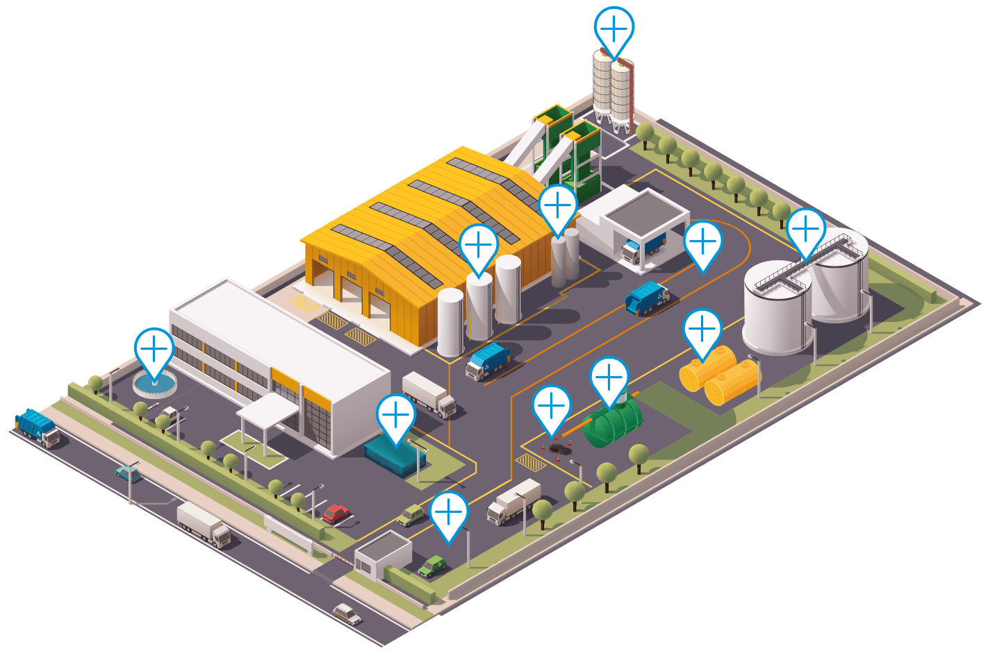 producent-zbiornikow-przemyslowych